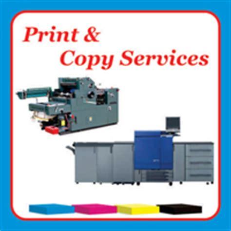 Thesis printing and binding vancouver